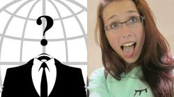 READ: Anonymous Details Alleged Rape Of Rehtaeh