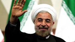 Iran's Got a New President -- But the Same Old