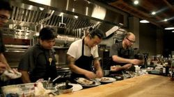 9 Young Chefs To Watch In