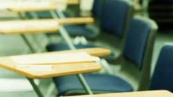 Alberta Post-Secondary Plan Needs Work: