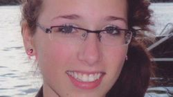 RCMP Reopens Rehtaeh Parsons