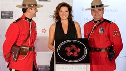 Meet The 2012 Canada's Walk Of Fame