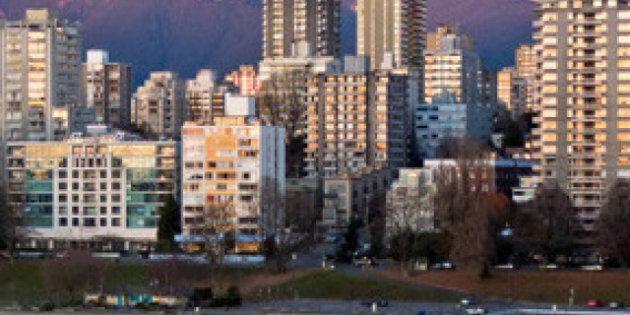 BC Municipal Funding: Provincial Handouts