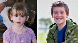 WATCH: Brave 11-Year-Old Transgender Boy Takes