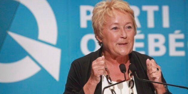 Quebec Economic Development 'Banque' Raises Red Flag In Federal