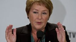 Media Bites: Marois and Quebec Got Hitched, For Richer, For