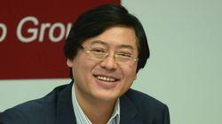 CEO Shares $3.25 Million Bonus With Hourly