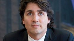 Trudeau's BIG