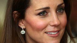 Kate Middleton Loves What TV