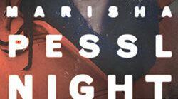 Interview with Night Film Author, Marisha