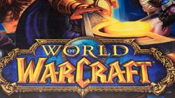 Could 'World Of Warcraft' Save Hollywood