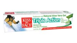 What We Thought Of This All-Natural Toothpaste And Mouthwash