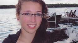 The Week in Review: Don't Stop Asking Why Rehtaeh Parsons