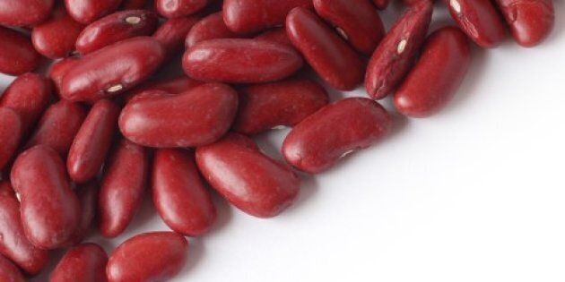 Pass On The Gas --7 Ways to Avoid Bean