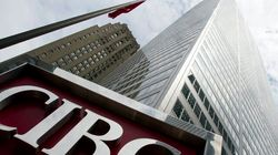 CIBC To Pay Up In Lehman Bankruptcy