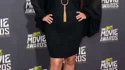 MTV Movie Awards Red Carpet: All The