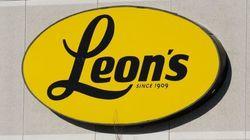 Brick, Leon's Accused Of