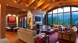 PHOTOS: Whistler's Most Expensive Property Deal In