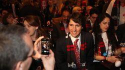 Media Bites: Choosing a Party Leader Should Be