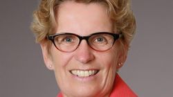 Minister Set To Announce Ontario Liberal Leadership