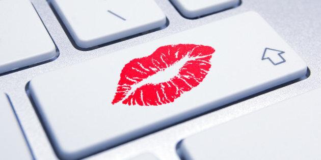 den beste online dating sites Canada Manila hastighet dating
