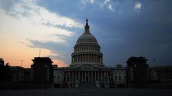 Senate Passes Fiscal Cliff Legislation, House Vote