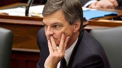 Plagued By Scandal, Ontario Energy Minister To Resign
