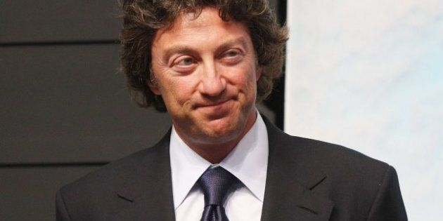 Daryl Katz Donations: Documents Show All $430,000 Reportedly Linked To Oilers