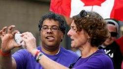 Nenshi To Quebecers: Move To