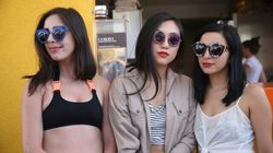 The Best Sunglasses At
