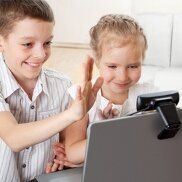 Savvy Internet Safety Tips for