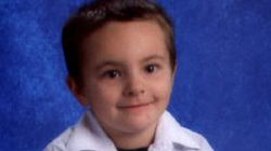 Child Under 12 Responsible For Death, Can't Be Charged: