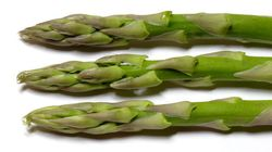 15 Healthy Spring Foods We Can't Wait