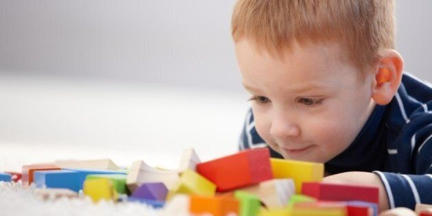 Holiday Toys: Canadian Toy Association Lists Hottest Toys For