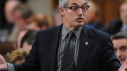 How Tony Clement Is Trying to Ruin My