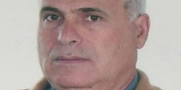 Carmelo Bruzzese, Mafia Boss Suspect, Arrested In