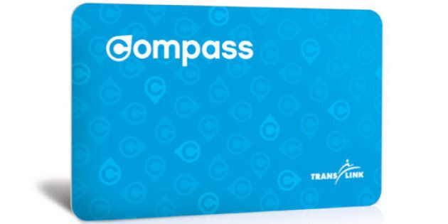 Compass Card Delay Denied By