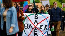 Bayer s'excuse pour le fichage présumé de