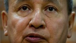 Idle No More To Bring More Blockades: B.C. First Nations