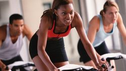Why You Need to Push Physical