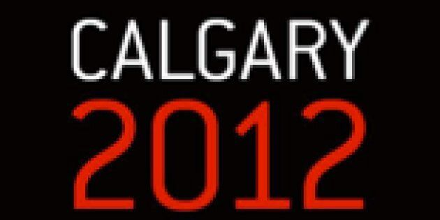 A Look Back at My Favourite Calgary 2012 Event - Nuit
