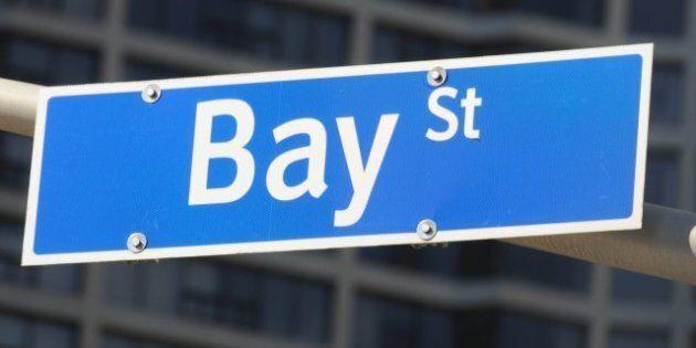 TSX, Loonie, Commodities Dive On Bad Economic News, Boston