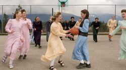 School In B.C. Polygamous Community