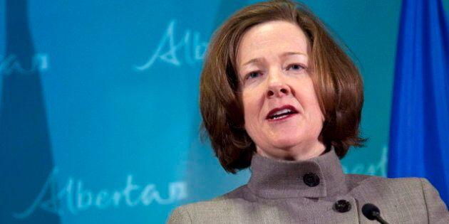 Alberta Sales Tax: Calgary Economic Summit Panelists Propose Controversial