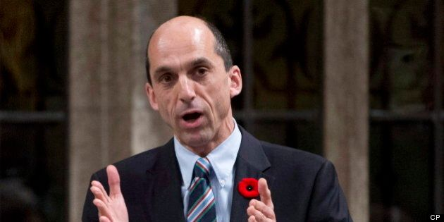 The Last Post Fund: Harper Government Pressured Over Rejection Rate Of Funeral Funds For Poor