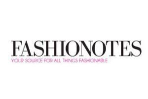 Fall Fashion 2012: 5 Cozy And Cute
