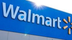Walmart Canada Fires Woman For Reporting Dog In Hot