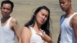 Sh*t Asians Say When Whitey Isn't