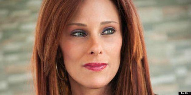 Jennifer Gearey Was Sex Advice Columnist Before Joining Peter MacKay's