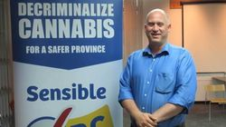 Prominent Activists Disown Pot